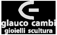 Sezione Aurea –  Glauco Cambi