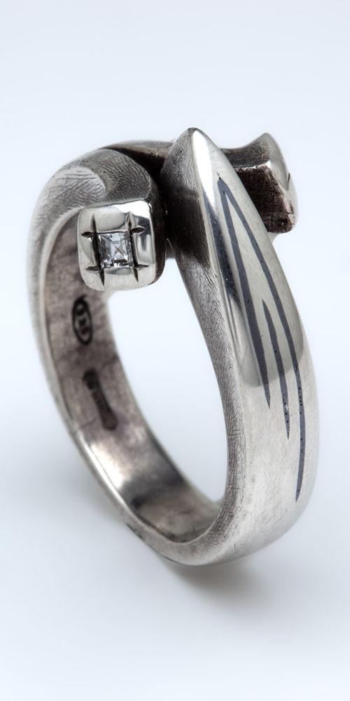 anello SPLIT 1