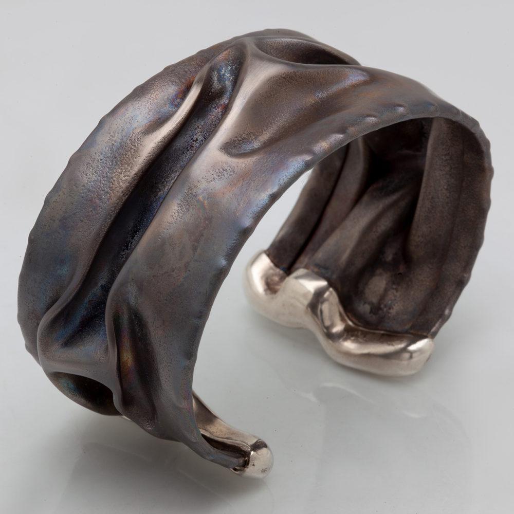 bracciale PANNEGGIO 1 – serie 'stretch'