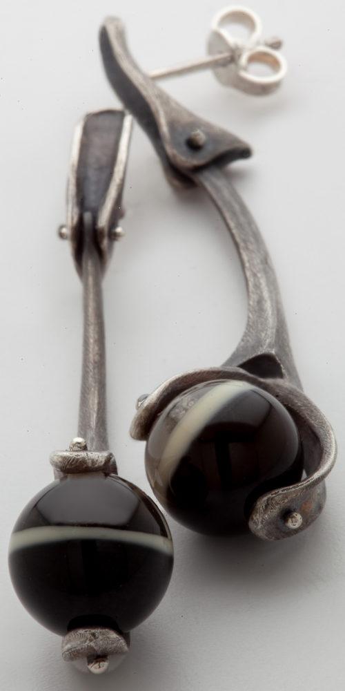 orecchini ATLANTE